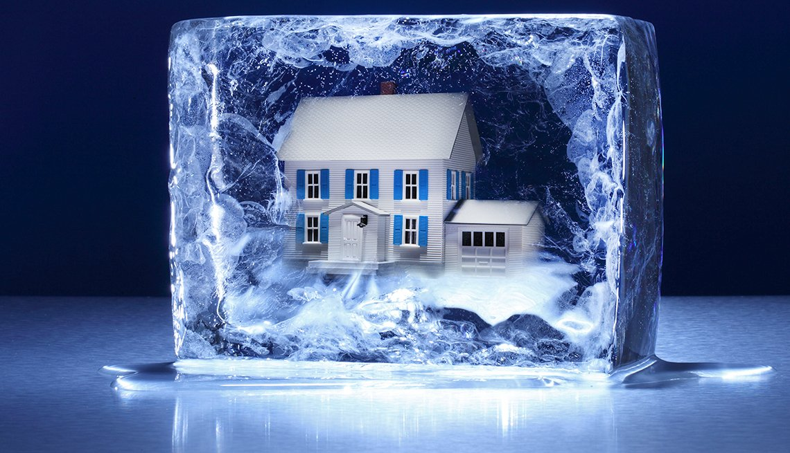 6 Tips for Cooling Your Home